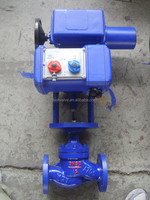 water flow control valve 15mm