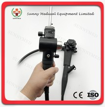 SY-P006 Guangzhou video gastroscope cost operation endoscope