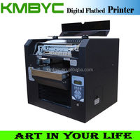 ceramic professional photo printing machine
