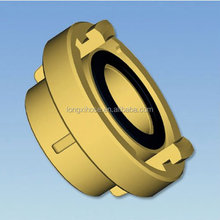good quality storz coupling