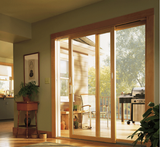 Used exterior french doors for sale front door designs in for French doors for sale