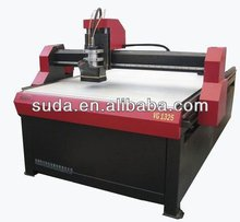 SUDA hot sale 3d engraving machine cheap price