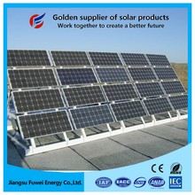 1 kw flexible solar panel with cheap price