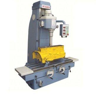 cylinder milling machine
