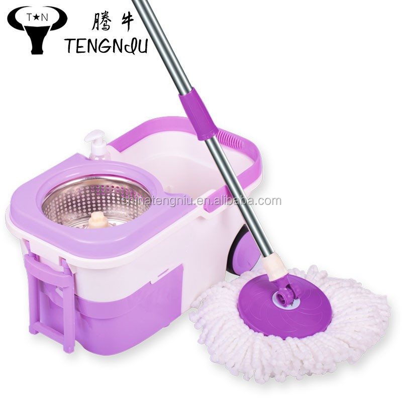 360 excellent spin mop magic mop professional cleaning services