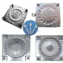 Home Appliance Manufacturers High Precision chinese plastic injection mold Plastic Injection Trade Assurance
