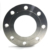Factory sorf 300lbs flange with high quality raised face weld neck price long