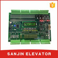 Elevator main control panel FR2000-STB-V9, elevator companies, elevator products