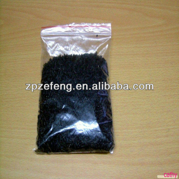 color carbon black for Plastic Color Master