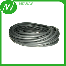 Durable Fishing Rubber Band