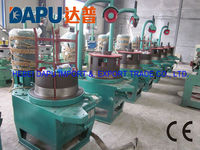 wire drawing machine/ steel wire rod drawing machine