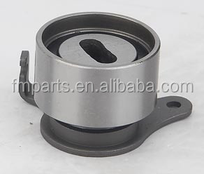 Belt Tensioner bearing for Toyota Engine Parts 13505-11010