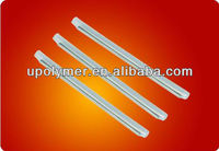 Fiber Optic Splice protector sleeve