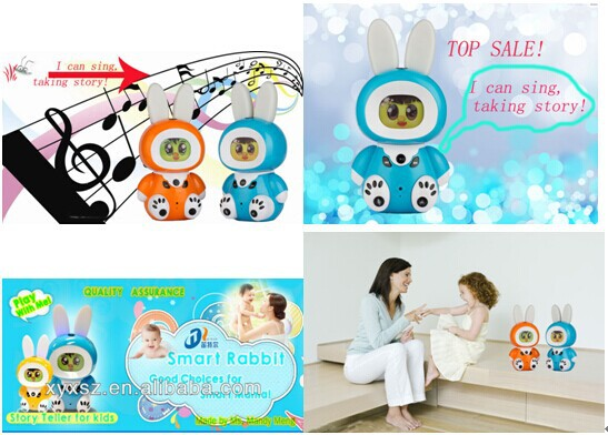 hot body kits toy for kids with music/story