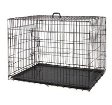 20'' 24'' 36'' 42'' Metal Dog kennel / dog crate / cage/house cheap price