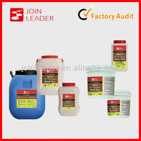 White Glue Mastic
