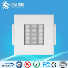 CE RoHS FCC TUV approval IP65 Led Module Red Tupe for Canopy Lighting 150w