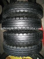LOWER price motorcycle tyres 400-8 8PR