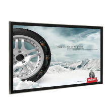 High-quality and low price portable 72 inch lcd monitor with Various styles and sizes