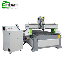 High quality 1325 cnc engraving wooden doors carving manufacturing machines