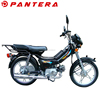 Super Power Cub Moped Delta 49cc 50cc Motorcycle