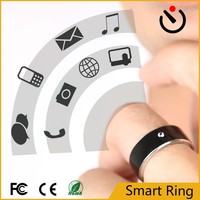 Wholesale Smart R I N G Electronics Accessories Mobile Phones Dual Sim No Camera Android Smartwatch For Cell Phone Unlocked