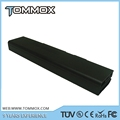 Wholesale 11.1V 4400MAH laptop battery for Toshiba 3738