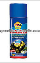 Car Care Painted surfaces pitch cleaner 450ml