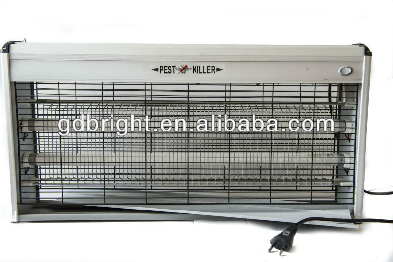 INSECT KILLER 30W PEST KILLER NO POLLUTION MOSQUITO LAMP