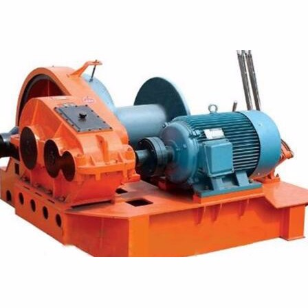 Hot selling mini 12v electric winch 9500