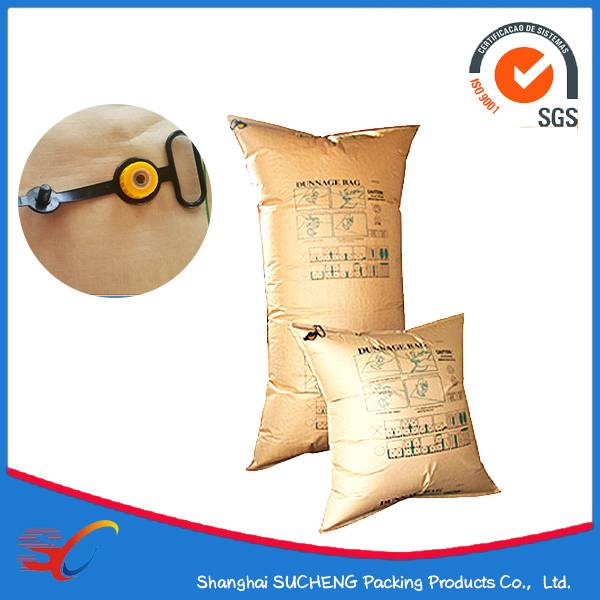 High Quality Inflatable Air Dunnage Bag