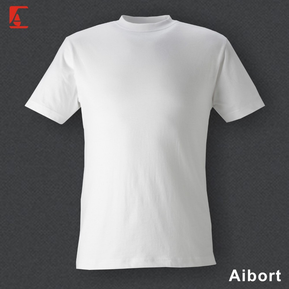 Plain T Shirts Bulk Top Selected Products and Reviews Gildan Men's Wicks Moisture T-Shirt (Pack of 12) by Gildan In Stock. Price: Price: $