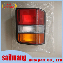Auto Lighting System Tail Lamp MB527315 L300 for mitsubishi