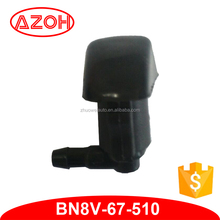 Auto Windshield Washer Nozzle for Mazda M3 BN8V-67-510