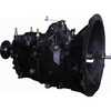 New design low price durable JAC transmission 5T30