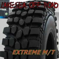 2015 new arrival High quality retread off road tires 31*10.5R15 off-road vehicle