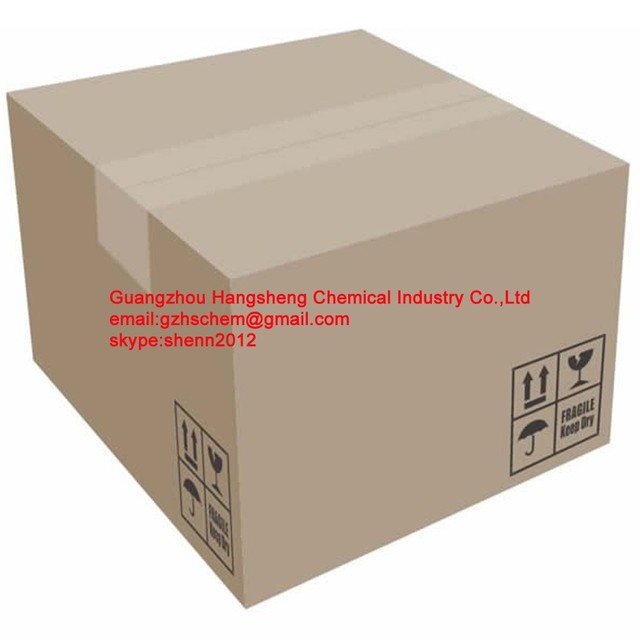 carbomer 940 cosmetic grade with high quality