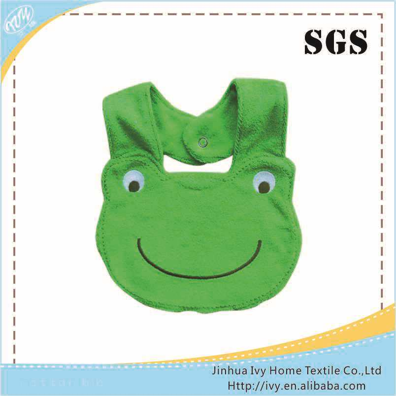 2015 baby animal bibs wholesale indian baby name