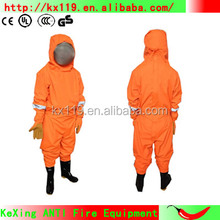 China Bee Keeper beekeeping protective suit