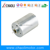 36mm Inner Rotor 540 Brushless Motor CL-3650 With High torque For RC 4WD 0ff-Road Truck