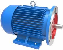 YX3-132S1-2 ac 1000rpm 150 electric 5.5 kw motor