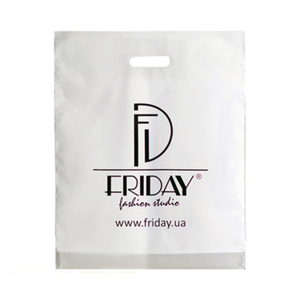 Dongguan Manufacturers Wholesale PE/LDPE 100% Biodegradable Custom Printing Shopping Plastic Bags With Own Logo