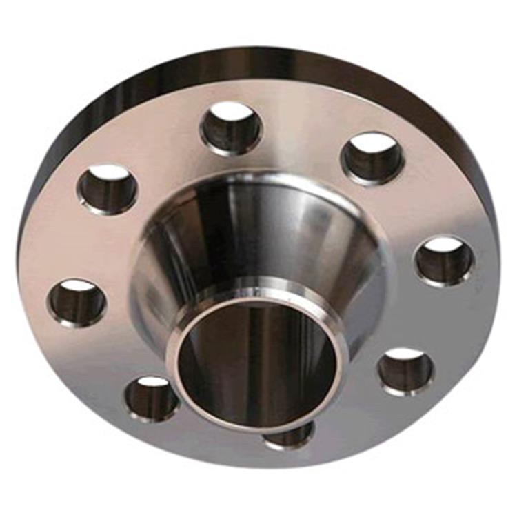 API 6A Forged Companion a105 carbon steel flange For Oil Gas Industry