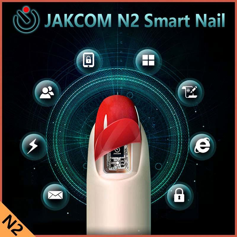 Jakcom N2L Smart Nail 2017 New Product Of Artificial Fingernails French Beauty Salon Names Gold Star Nails Tipping <strong>Point</strong>
