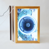 /product-detail/aluminum-led-light-picture-frame-photo-snap-frame-60748013134.html