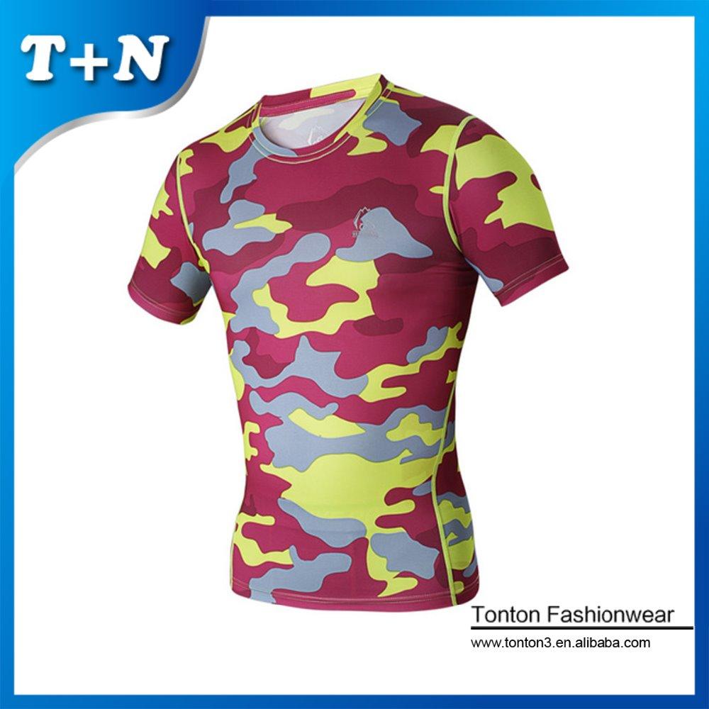 Tonton te shirt full printed tee shirt cheap tshirts buy for Printed t shirt cheap