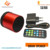 mini digital speaker learn english and new hindi song mp3