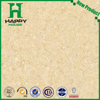 80x80 united states ceramic tile distributors,ceramic tile corners