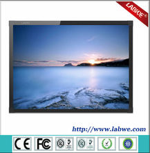 Hot! 85'' interactive whiteboards manufacturer intelligent board with whiteboard software