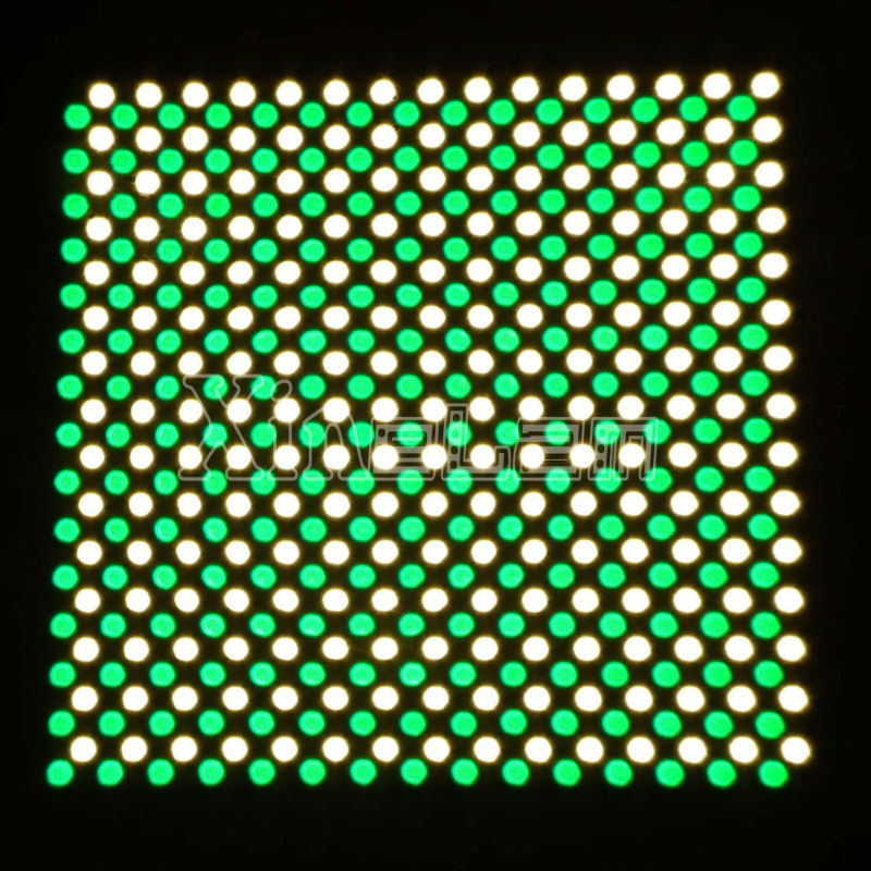 Operating Voltage 12Volt WW/NW/CW + RGB LED Plate Light